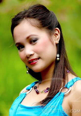 carmel asian singles 99 carmel moore free videos found on xvideos for this search.
