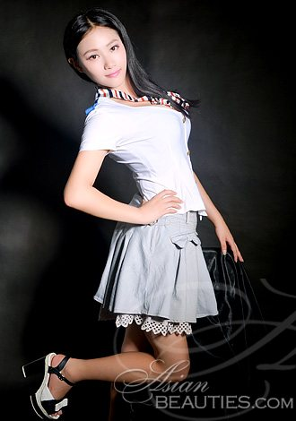 bowen asian singles Bowen online dating for bowen singles 1,500,000 daily active members.