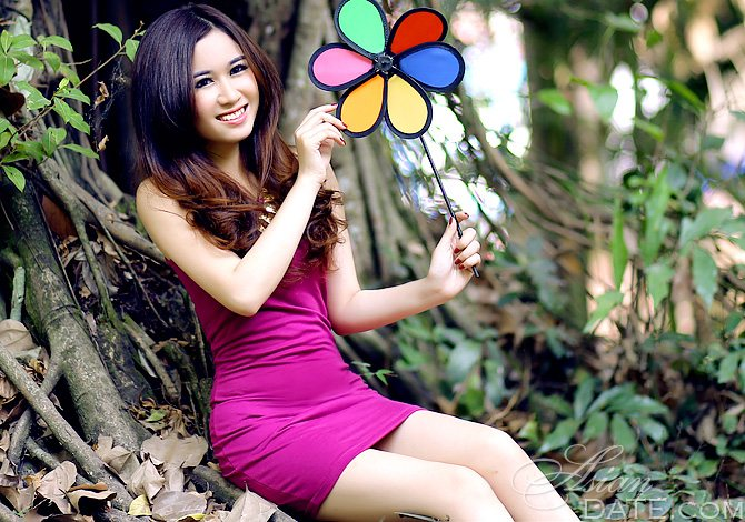 cuba city asian girl personals Meet loads of available single women in cuba city with mingle2's cuba city  dating services find a girlfriend or lover in cuba city, or just have fun flirting  online.
