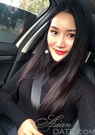 ... Hundreds of dazzling profiles: member RuiLan ...