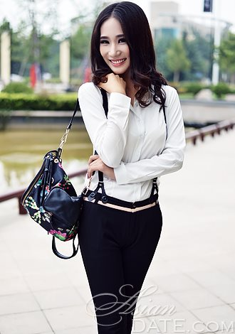 xiamen asian singles Young online dating xiamen meet asian singles from xiamen i think it's onnline to have confidence, and know how to make our lives better.