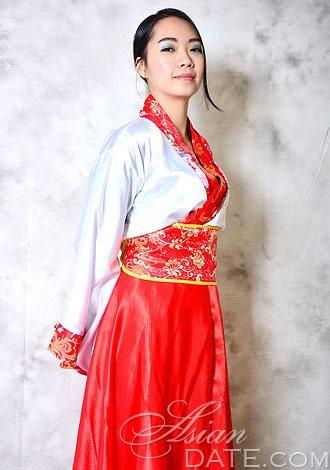 beihai women Dating beihai girls, dating beihai women, meet thousands of local dating single beihai girls, china dating beihai today find your true love at matchmaker beihai china.