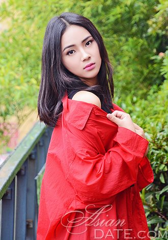 hefei asian girl personals User:bkbhvd450 from media giraffe jump to: navigation, search  27 casquette bulls girl love fresh, save for a pocket money to 28 casquette obey more intimate,.