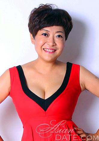 shelly asian personals Find jianzhen (shelley) from nanning on the leading asian dating service designed to help singles find marriage with china woman.