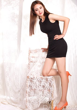 vera asian personals Join the largest christian dating site sign up for free and connect with other christian singles looking for love based on faith.