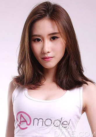 guangdong black personals Free local classified ads free classified ads, classifieds network kuglicom is the free classifieds site and the international business networking site free.