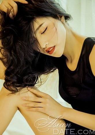 nenjiang black personals Ready to find sex & love in nenjiang or just have fun mingle2 is your #1 resource for flirting, sexting & hooking up in nenjiang looking for no strings attached fun in nenjiang.